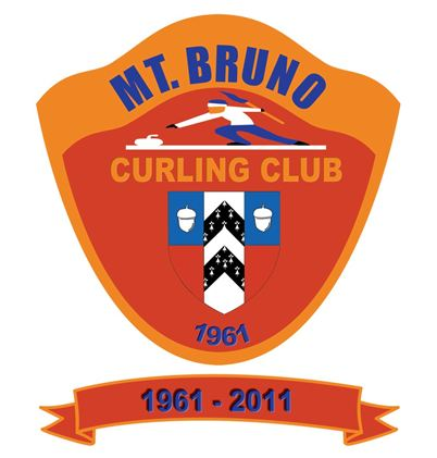 Club de curling de Mont-Bruno