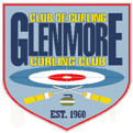 Club de curling de Glenmore