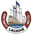Club de curling de Lachine