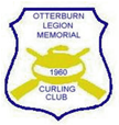 Club de curling Otterburn Park