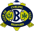 Club de curling de Bedford